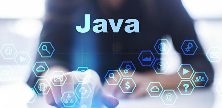 JavaScriptの開発環境構築におすすめのツール9選|環境構築の仕方とはのアイキャッチイメージ