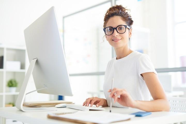 システム創造開発の特徴8つ|システム創造開発の評判や事業4つイメージ画像