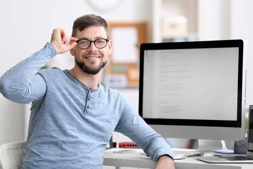 kali linuxとは?起動方法やインストールされているツールを紹介イメージ画像