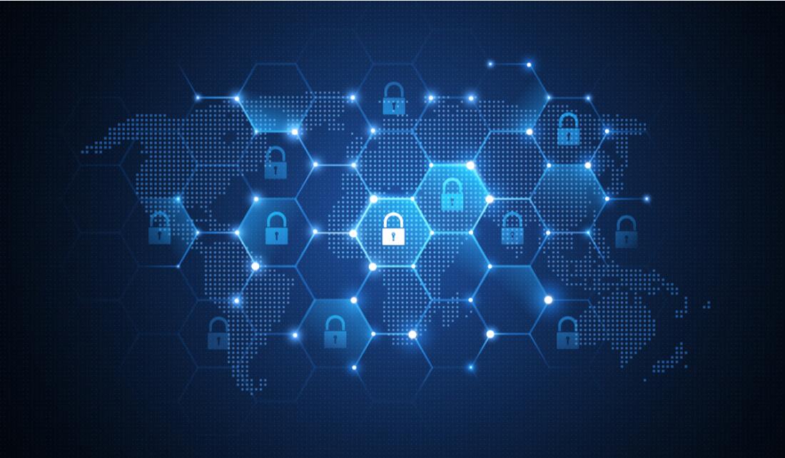 DDoS攻撃から守る対策を紹介!攻撃する理由やそれによる影響とはのアイキャッチイメージ