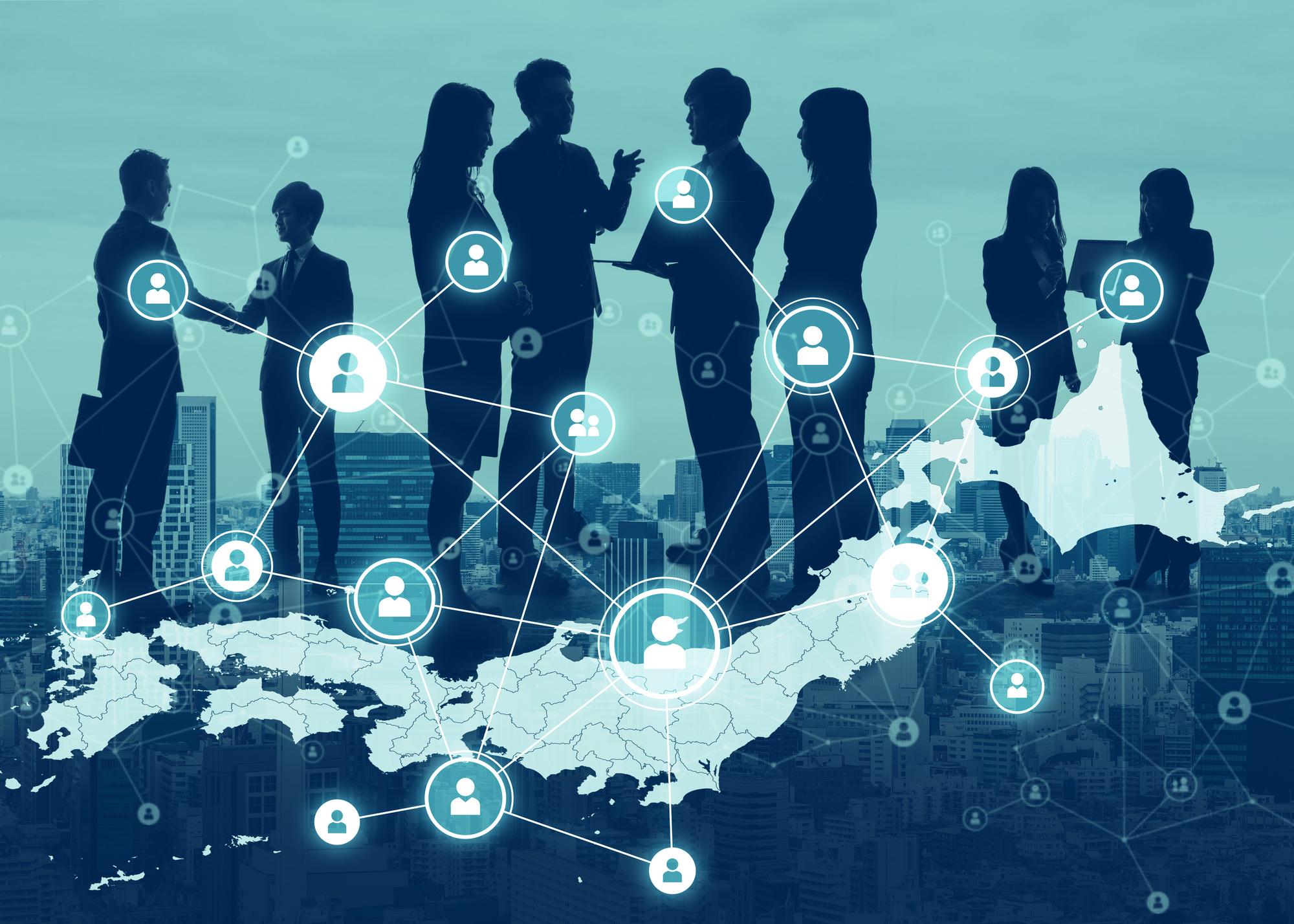 ネットワークエンジニアの就職・転職に使える資格「CISCO技術者認定」の変更点イメージ画像