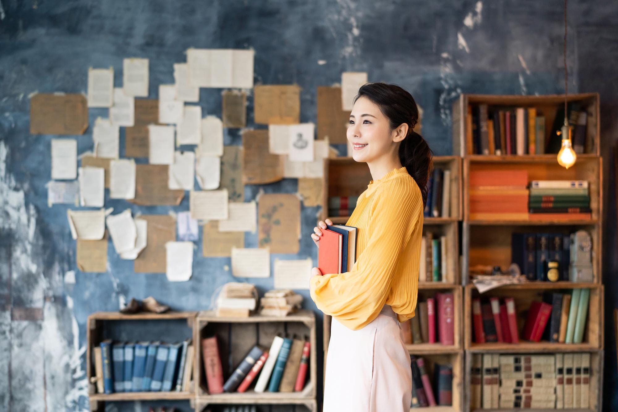 女性がインフラエンジニアになることのメリット6つ!需要についても解説のアイキャッチイメージ