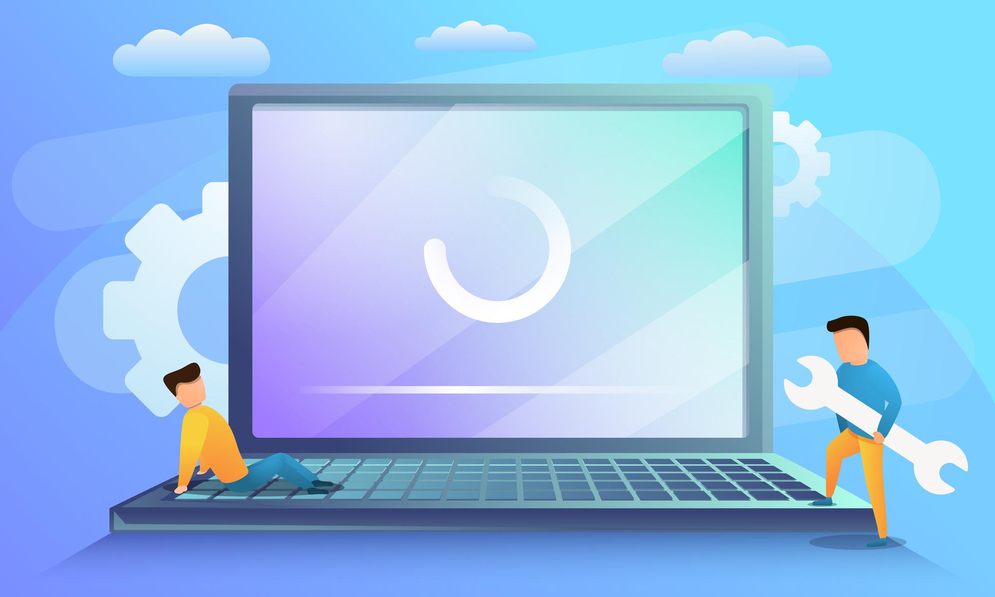 AWSとオンプレミスの違いとは?メリット・デメリットや連携サービス3つを紹介のアイキャッチイメージ