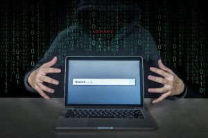 Mac ウイルス対策