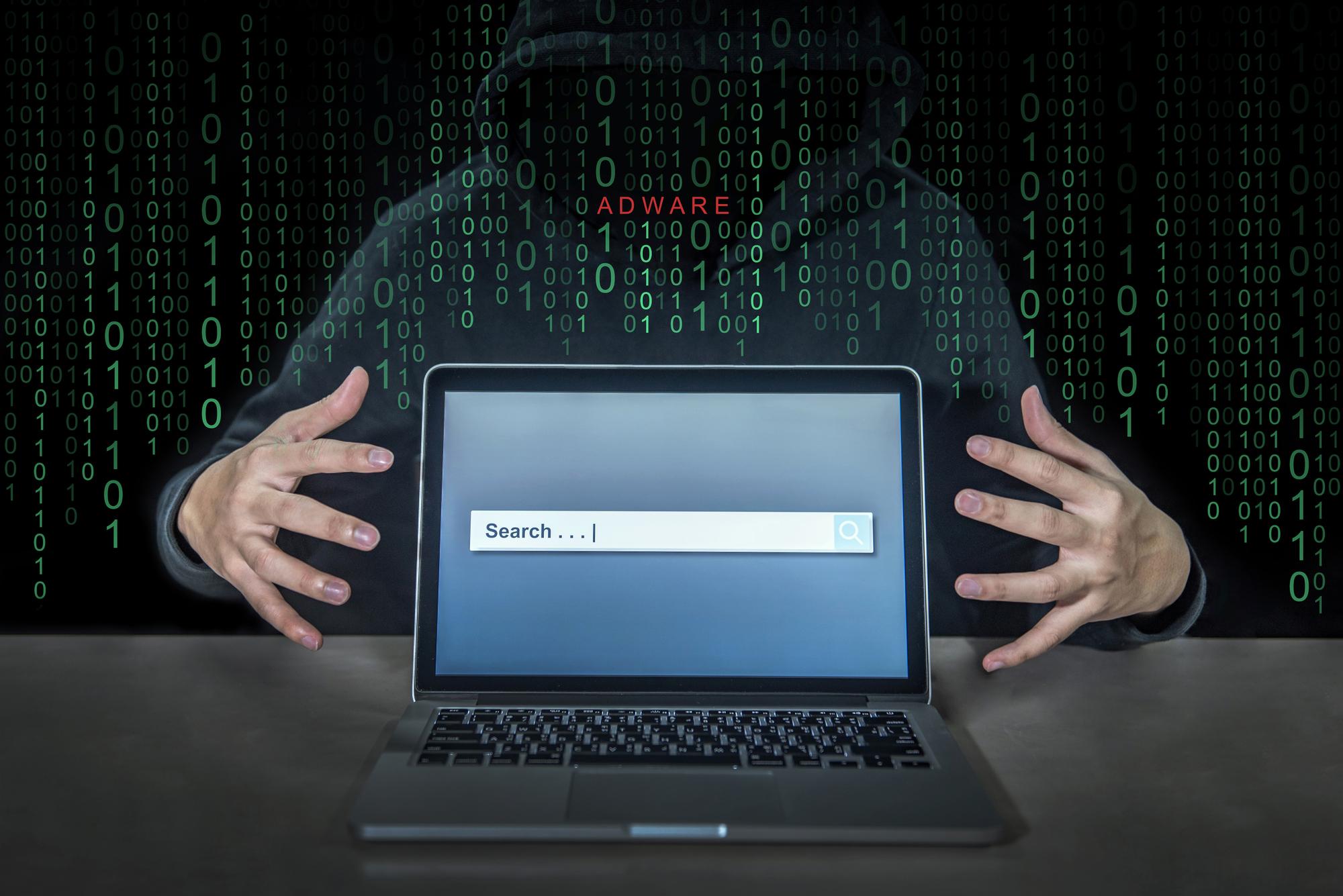 Macのウイルス感染経路とは?ウイルスの種類やセキュリティ対策8選を紹介!のアイキャッチイメージ