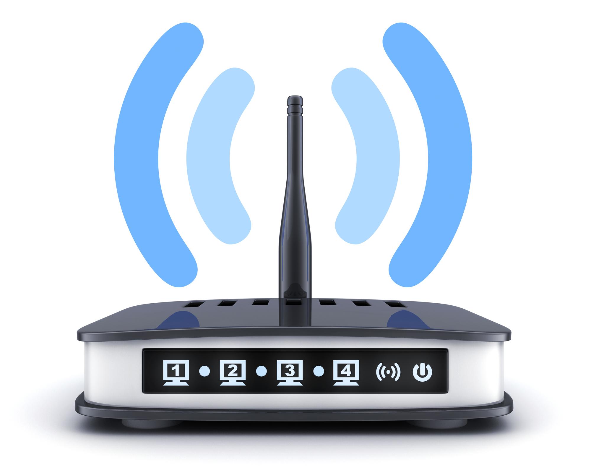 Wi-Fiを購入する前に知っておきたいこと!おすすめのWi-Fiを種類ごとにご紹介イメージ画像