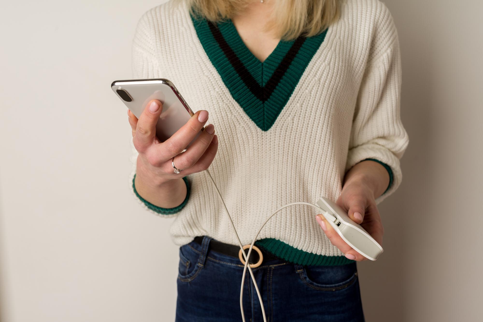 iphoneの「iOS」とは何のこと?特徴・機能を紹介のアイキャッチイメージ