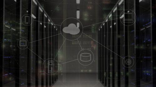 国内のネットワーク機器のメーカー別シェアについて【ネットワーク業界を知る】