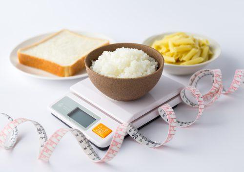 【最近運動不足気味なエンジニアへ】糖尿病を改善するための運動をご紹介