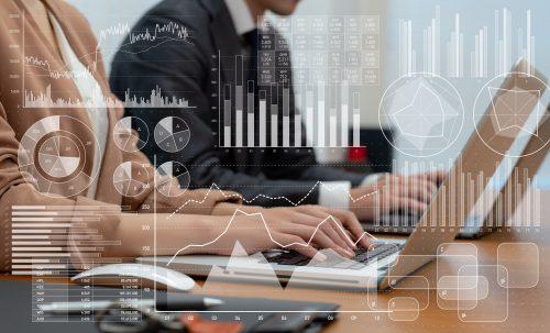 【ITサービスマネジメントの基本】ITILとは何か?構成要素を解説