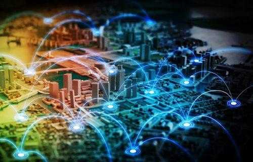 【IoT用のWi-Fi規格】新たなLPWA。IEEE 802.11 ahについて解説します