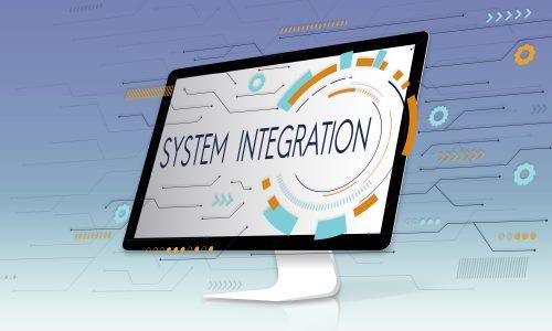 【BYODを実現する技術】デスクトップの仮想化で安全なリモートワークを実現