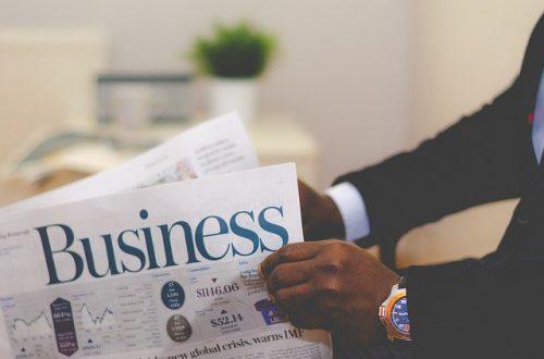 【早見表付き】エンジニアが最低限学ぶべきビジネスマナー一覧