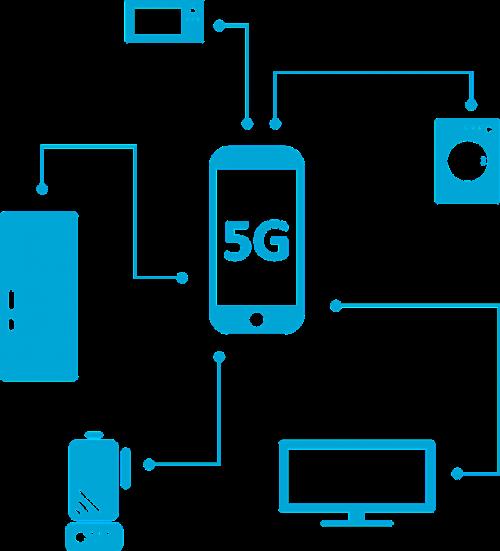 エンジニアと関連の深い5G基地局のメーカー紹介その3【ノキア】
