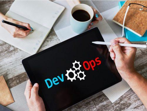 DevOpsエンジニアになりたい人必見!おすすめのスキル6つとは
