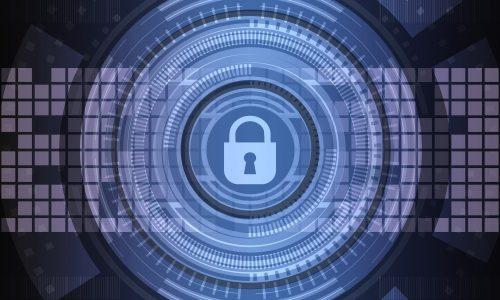 RSAの公開鍵暗号のアルゴリズム4つ!RSA暗号の安全性について2つ