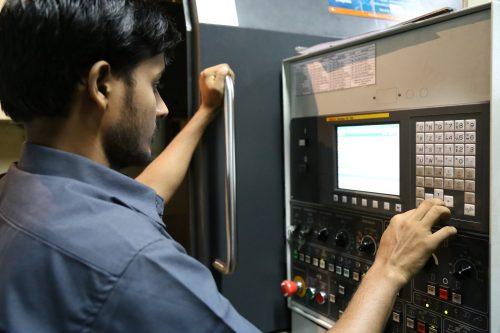 特徴量エンジニアリングについて6つ|前処理と性能を高める手法