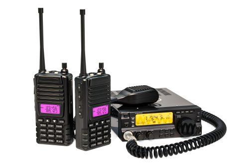 Wi-FiやBluetoothなどの近距離無線通信について仕組みや違いをご紹介