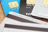 フリーランスになりたい方へ クレジットカードの作成・ローンは会社員のうちに