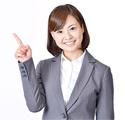 企業面談のポイント 企業面談でよく質問されること