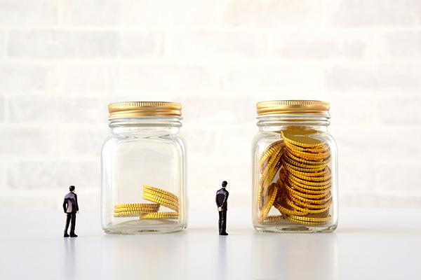 高額案件で年収アップを目指すなら実績のあるFEnetインフラ