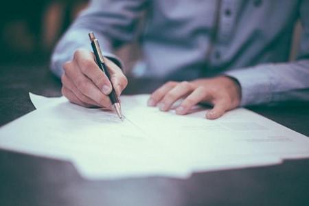 強みを活かした職務経歴書の書き方とは?