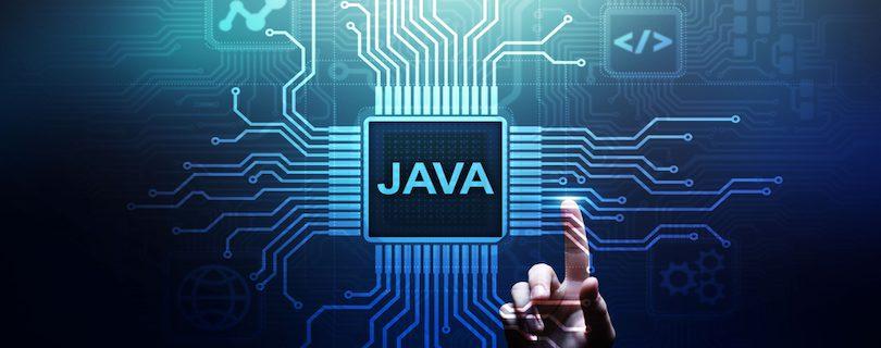 JavaのforEachメソッドの使い方|コード付きでわかりやすく解説