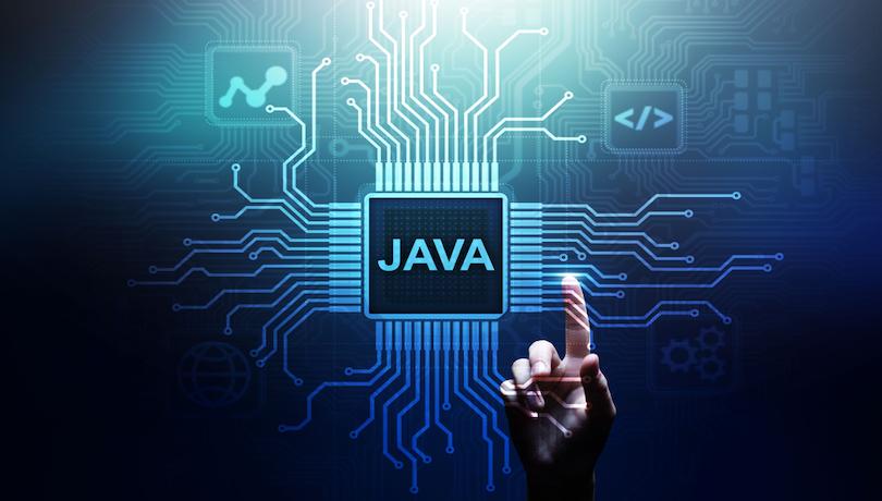 Javaのラムダ式の読み解き方とは?方法をご紹介!サムネイル