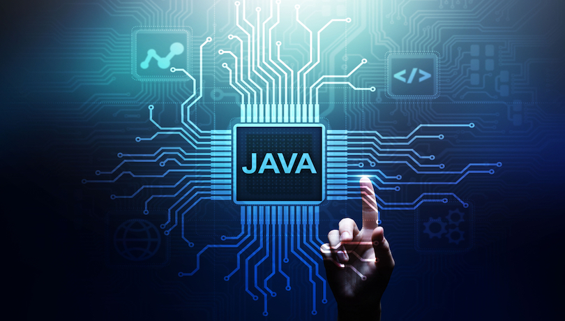 Javaのinterfaceを基礎から解説!サムネイル
