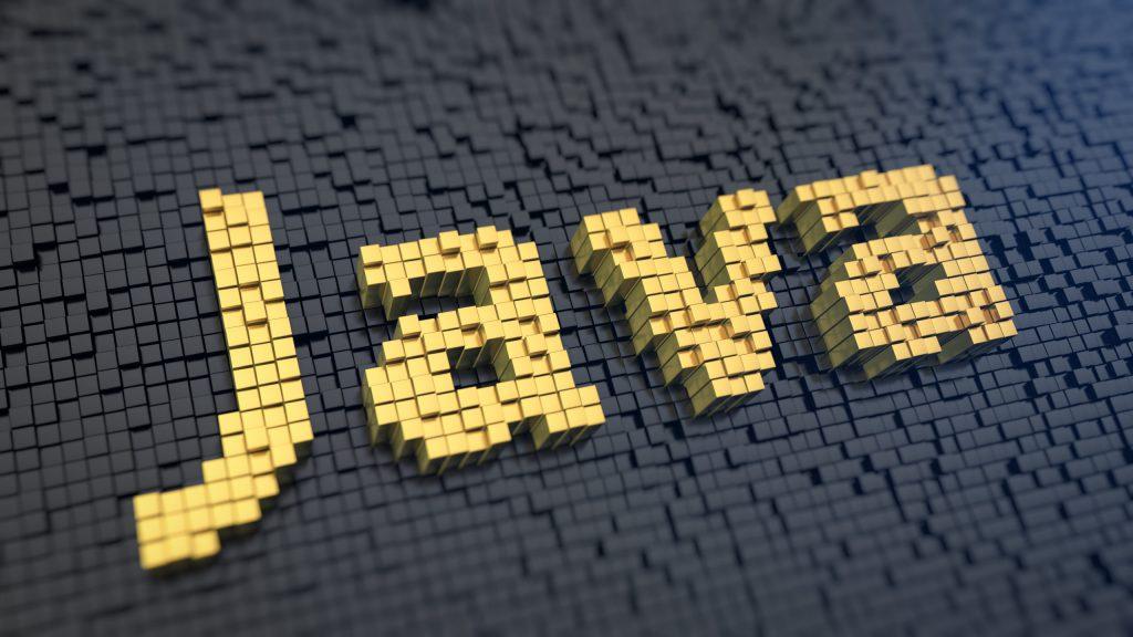 Javaのサーブレットとは?サーブレットの実装方法を解説!サムネイル