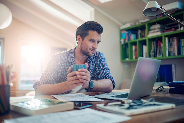 Oracle認定資格のJava Bronzeレベルとは?勉強方法4つを解説サムネイル