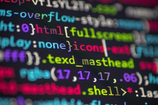JavaFXとは?JavaFXでHello Worldを表示する方法を紹介します!サムネイル