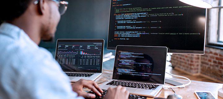 Javaを勉強できるおすすめ学習サイト21選|Javaを勉強するメリットとは