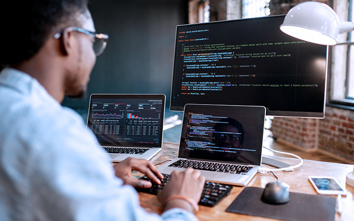 Javaでnull判定をチェックする方法をわかりやすく解説!サムネイル