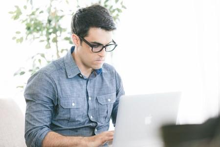 Javaエンジニアの年収や需要が高い理由とは?
