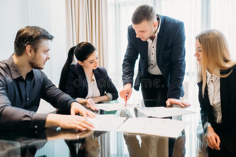 Salesforce認定のデベロッパー試験とは?3つの試験と取得メリットサムネイル
