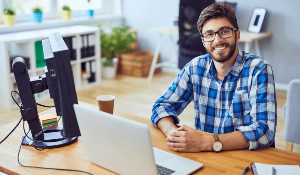 SalesforceにおけるTrustとは?特徴や活用法をご紹介サムネイル