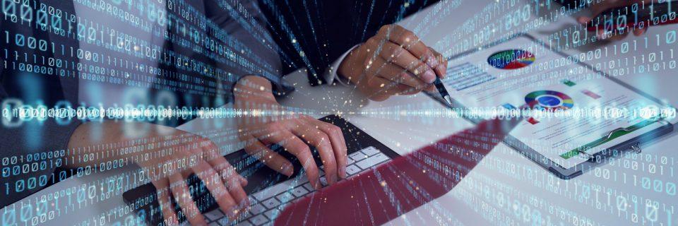 Salesforceの結合レポートを使いこなせると便利?利用方法についてご紹介サムネイル