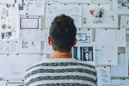 Salesforceエンジニアの業務や必要なスキルを知ろう