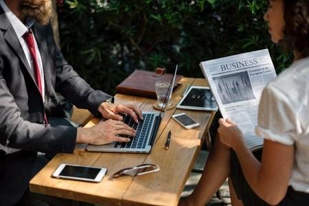 Salesforceエンジニアの将来性が高い6つの理由